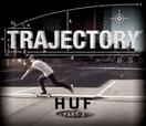 TRAJECTORY - HUF -- PART 3