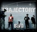 TRAJECTORY- BLVD -- Part 2