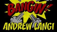 BANGIN -- Andrew Langi