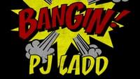 BANGIN -- Pj Ladd