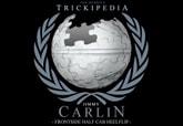 TRICKIPEDIA --  Frontside Half Cab Heelflip