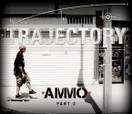 TRAJECTORY - AMMO -- Part - 2