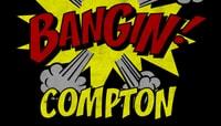 BANGIN -- Compton