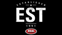EST. 91 - REAL SKATEBOARDS