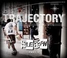 TRAJECTORY - TELEGRAPH -- Part 1