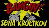 BANGIN -- Sewa Kroetkov