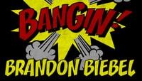 BANGIN -- Brandon Biebel
