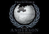 TRICKIPEDIA -- Backside Disaster