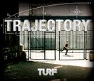 TRAJECTORY -- Turf Global