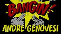 BANGIN -- Andre Genovesi