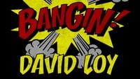 BANGIN -- David Loy
