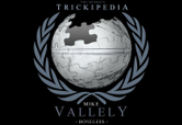 TRICKIPEDIA -- Boneless