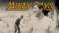 MIKEY DAYS - PART 3