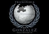 TRICKIPEDIA -- Nollie Frontside 180
