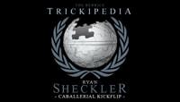 TRICKIPEDIA --  Caballerial Kickflip