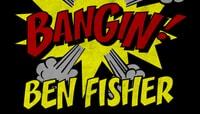 BANGIN -- Ben Fisher