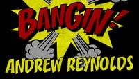 BANGIN -- Andrew Reynolds