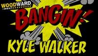 BANGIN -- Kyle Walker