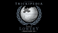 TRICKIPEDIA -- Frontside 180