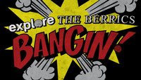 BANGIN -- Explore The Berrics
