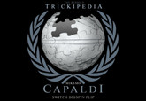 TRICKIPEDIA -- Switch Bigspin Kickflip