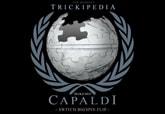 TRICKIPEDIA -- Switch Bigspin Kickflip