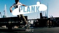 PLANK -- PART 2