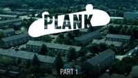 PLANK -- PART 1