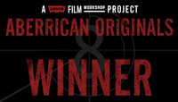 ABERRICAN ORIGINALS - WINNER