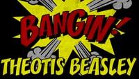 BANGIN -- Theotis Beasley