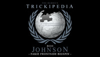 TRICKIPEDIA -- Fakie Frontside Bigspin