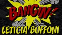 BANGIN -- Leticia Buffoni