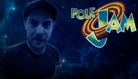POLE JAM -- With Clint Peterson