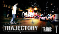 TRAJECTORY -- Traffic - Part 1
