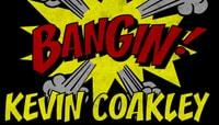 BANGIN -- Kevin Coakley