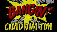 BANGIN -- Chad Tim Tim