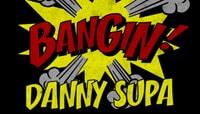 BANGIN -- Danny Supa