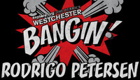 BANGIN -- Rodrigo Petersen At Explore The Berrics - Westchester