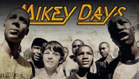 MIKEY DAYS -- Thunder at Explore The Berrics - Westchester Part 1