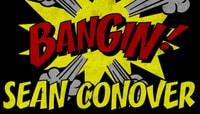 BANGIN -- Sean Conover