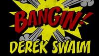 BANGIN -- Derek Swaim