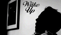 THE WAKE UP -- A Short Film by Giovanni Luigi