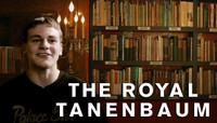 THE ROYAL TANENBAUM
