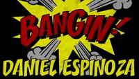 BANGIN -- Daniel Espinoza