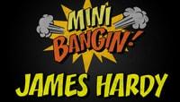 BANGIN -- Mini Bangin