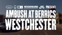 WESTCHESTER -- PRO AMBUSH