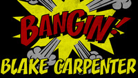 BANGIN -- Blake Carpenter