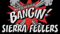 BANGIN -- Sierra Fellers At Explore The Berrics - Westchester