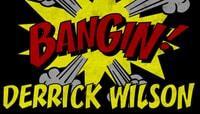 BANGIN -- Derrick Wilson