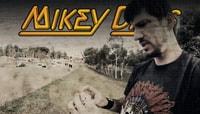 MIKEY DAYS -- DC In Australia - Part 2